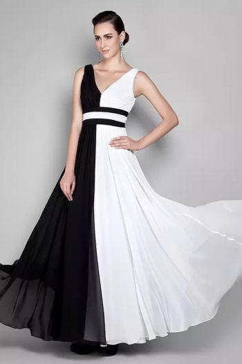 Rochii Elegante Archives Varimo Fashion