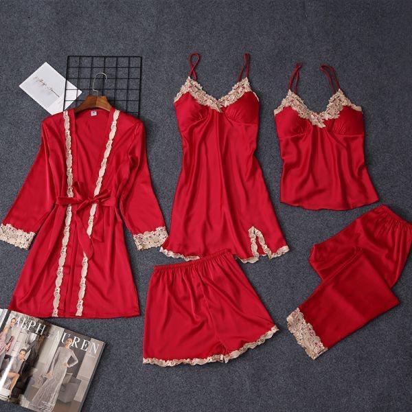 Pijama Jelly (2)