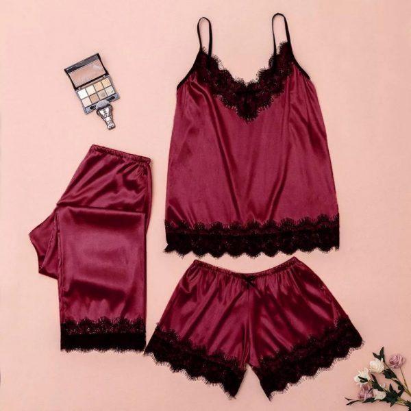 Pijamale Zeny (2)