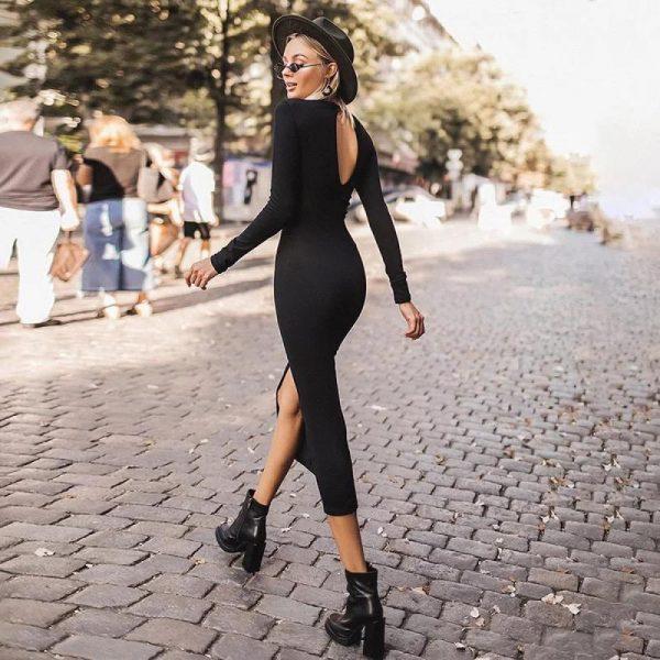 Rochie Elia (2)