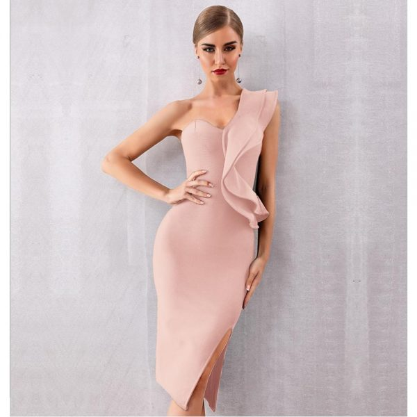 Rochie Fely 3