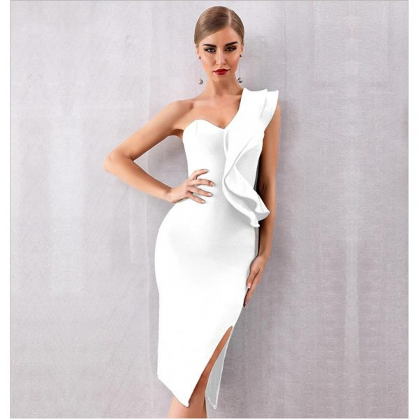 Rochie Fely 7