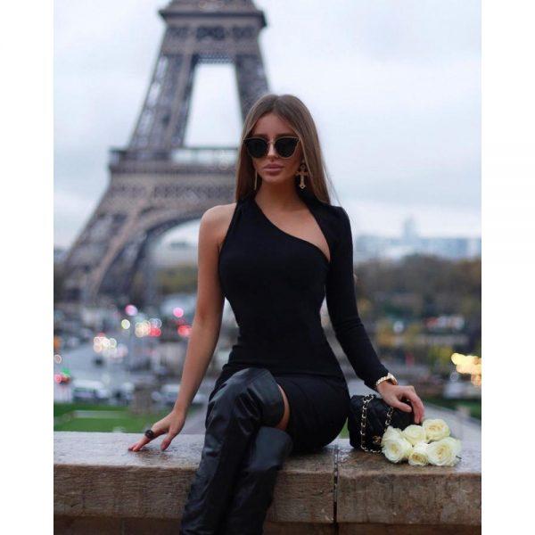 Rochie Paris (2)