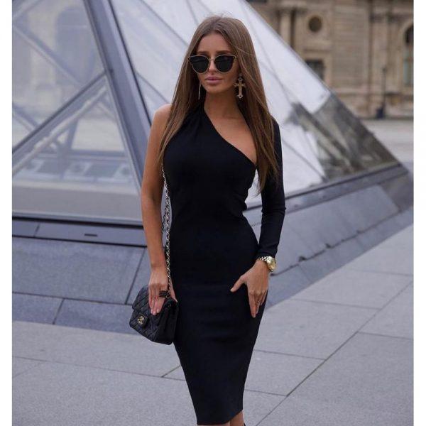 Rochie Paris